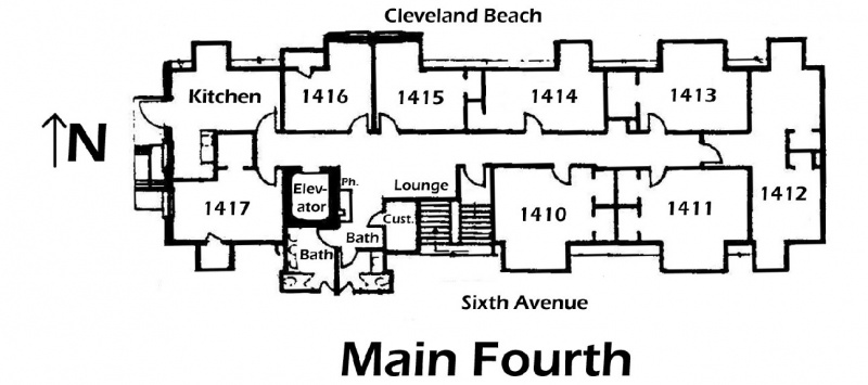 File:Main4thFloorPlan.jpg